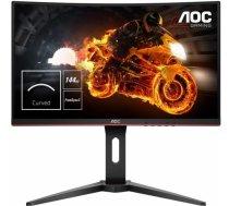 """AOC G1 C27G1 LED display 68.6 cm (27"""") 1920 x 1080 pixels Full HD Black C27G1"""