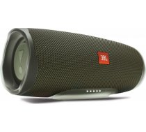 JBL Charge 4 (CHARGE4ZIE) zielony CHARGE4ZIE