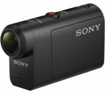 Sony HDR-AS50 HDRAS50B.CEN