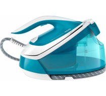Philips Iron with steamstation GC7920/20 2400W GC7920/20