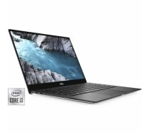 Dell XPS 13 7390-7MG4F, Notebook 7MG4F