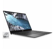 Dell XPS 13 7390-XGJKX, Notebook XGJKX