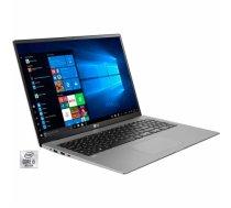 LG gram 17 Business Edition (17Z90N-V.AP55G), Notebook 3898644