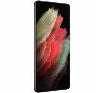 Samsung Galaxy S21 Ultra 5G 128GB, mobilais tālrunis SM-G998BZKDEUB