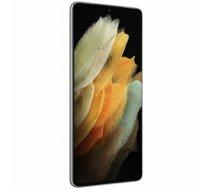 Samsung Galaxy S21 Ultra 5G 128GB, mobilais tālrunis SM-G998BZSDEUB