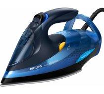 Philips Azur Advanced GC4932/20 GC4932/20