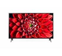 "LG 49UN7100 124.5 cm (49"") 4K Ultra HD Smart TV Wi-Fi Black 49UN71003LB"