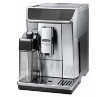 DeLonghi PrimaDonna Elite ECAM 650.75.MS Combi coffee maker 2 L Fully-auto ECAM 650.75.MS