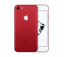 Apple iPhone 7 128GB (product) red !RENEWED! MPRL2