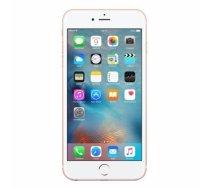 Apple iPhone 6s plus 128GB rose gold !RENEWED! MKUG2