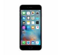 Apple iPhone 6s plus 128GB space grey !RENEWED! MKUD2