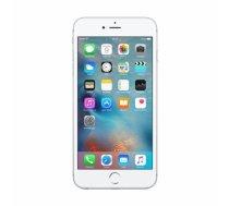 Apple iPhone 6s plus 128GB silver !RENEWED! MKUE2