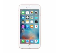 Apple iPhone 6s plus 64GB rose gold !RENEWED! MKU92