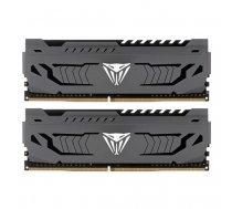 Patriot Memory Viper Steel PVS416G300C6K memory module 16 GB DDR4 3000 MHz PVS416G300C6K