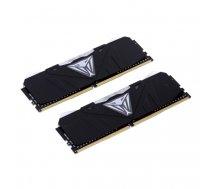 Patriot Memory Viper RGB memory module 16 GB DDR4 3200 MHz PVR416G320C6K