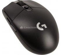 Logitech G305 Lightspeed Gaming Maus, schwarz 910-005282