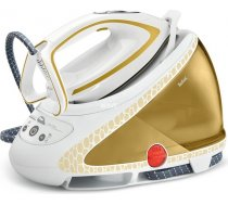 Tefal Pro Express Ultimate Care GV9581 steam ironing station 260 W 1.9 L Durilium Autoclean soleplat GV 9581
