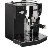 Delonghi EC 820.B, espresso automāts EC820.B