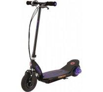 Razor E100 Electric Scooter Purple 13173849
