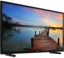 Philips TV LED 32 inch 32PHS6605/12 SMART 32PHS6605/12