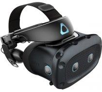 HTC Vive Cosmos Elite austiņas, VR brilles 99HASF008-00