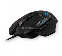 Logitech G G502 HERO High Performance Gaming Mouse 910-005471