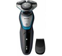 Philips AquaTouch S5400/06 S5400/06