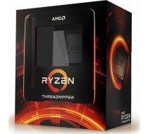 AMD Ryzen Threadripper 3990X 2.9GHz 256MB BOX 100-100000163WOF 100-100000163WOF
