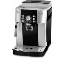 Delonghi Espresso automāts Magnifica S ECAM 21.117 SB ECAM 21.117 SB
