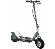 Razor Elektriskais motorolleris E300 pelēks E300 - GRAY