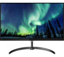 Philips E-līnijas monitors 276E8VJSB / 00 276E8VJSB