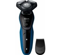 Philips Shaver Series 5000 S5250/06 S5250/06