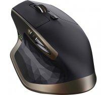 Logitech MX Master mouse RF Wireless+Bluetooth Laser 1000 DPI Right-hand 910-005213