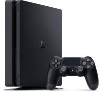 Sony PlayStation 4 Slim 500 GB (CUH-2216A) CUH-2116A