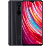 Xiaomi Smartfon Redmi Note 8 Pro 6/64GB Mineral Grey (26144) MZB8621EU