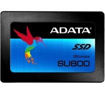 Adata SSD Ultimate SU800 256GB S3 560/520 MB/s TLC 3D ASU800SS-256GT-C