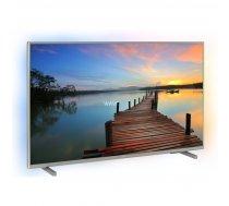 Philips 70'' Ultra HD 4K LED LCD televizors, Philips 70PUS7855/12