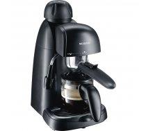 Severin Espresso kafijas automāts KA 5978, espresso automāts 5978