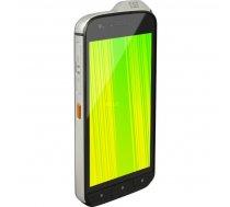 Caterpillar CAT S61 64GB, mobilais tālrunis 5060472351128