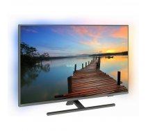 Philips 43PUS8505 / 12, LED televizors 43PUS8505/12