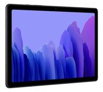 Samsung Galaxy Tab A7, planšetdators SM-T500NZAAEUB