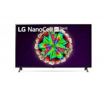 """TV 55"""" LG 55NANO863NA (4K NanoCell TM100 HDR Smart) 55NANO803NA"""