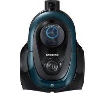 Samsung Putekļsūcējs VC07M21A0VN / SB