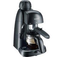 Severin Espresso kafijas automāts KA5978 KA5978