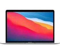 Apple MacBook Air 13 klēpjdators sudrabs (MGN93ZE / A / ASV) MGN93ZE/A/US|Z12700068