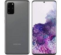 MOBILE PHONE GALAXY S20/GRAY SM-G980FZAD SAMSUNG SM-G980FZAD
