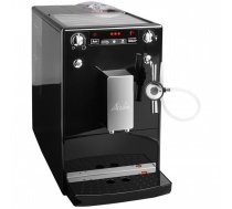 Kafijas automāts Melitta E957-101 Caffeo Solo Perfect Milk Black