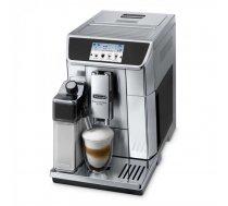 Kafijas automāts DeLonghi Primadonna Elite ECAM 650.75.MS