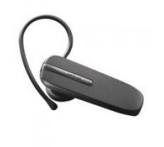 Jabra BT2045 Bluetooth austiņa Super Viegla