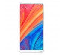 """Viedtālruņi Xiaomi Mi MIX 2S 5,99"""" Octa Core 6 GB RAM 128 GB Balts"""